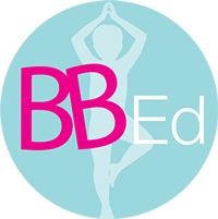BBEd – Yoga for Learning Programme
